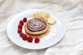 cuisine vegan facile les pancakes vegan les plus faciles du monde morgane who