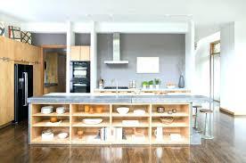 kitchen cupboard interiors kitchen storage ideas medium size of kitchen storage