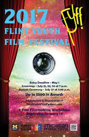 halloween city flint michigan fyff promoting u0026 distributing your film workshop saturday april