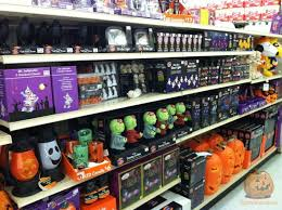 Big Scary Halloween Decorations by Big Lots Halloween Dollar Tree Halloween Homemade Scary Halloween