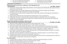 marketing resume sle marketing executivee exles exle and free maker awful fanciful