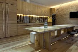 wood design interior design ideas