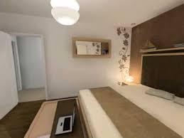 papier peint intissé chambre adulte visite virtuelle 3d chambre adulte