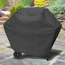 Vinyl Patio Furniture Covers - patio sets deck storage lounge chairs lawn furniture