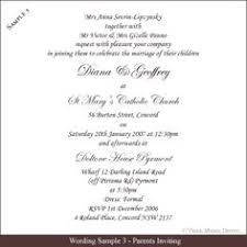 wedding invitations etiquette only reception wording ideas for the invites wedding ideas