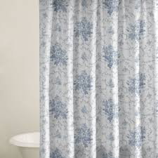 Laura Ashley Home by Laura Ashley Sophia Shower Curtain 174674