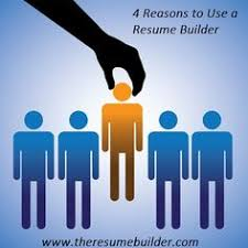 Free Online Resume Builder by Totally Free Online Resume Builder Resume Building Pinterest