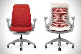 Zody Task Chair Task Master The 12 Best Ergonomic Office Chairs Hiconsumption