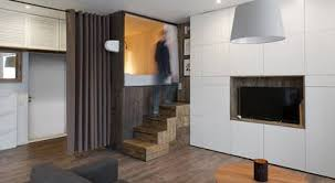 355 square feet tiny 355 sq ft micro apartment is expanded with adaptable mini