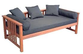 day bed plans day bed outdoor prestige timber day bed outdoor timber daybed plans