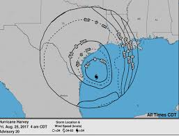 Texas And Mexico Map by 100 Mexico Hurricane Map Nasa Produced Damage Maps May Aid
