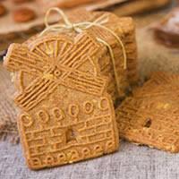 speculaas christmas cookies com