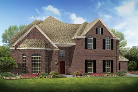 New Houses For Sale Houston Tx Houston Area New Homes For Sale By Houston Home Builders