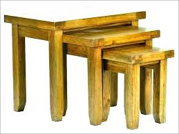 target furniture accent tables target furniture end tables target target furniture bedside tables