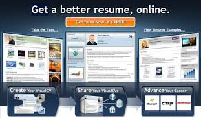 Resume Builder Template Free Online 23 Cover Letter Template For Free Resume Samples Online Digpio