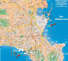 map of antibes 2016 08 06 19 42 38 map barefoot