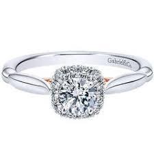 preset engagement rings pre set engagement rings ben garelick jewelers