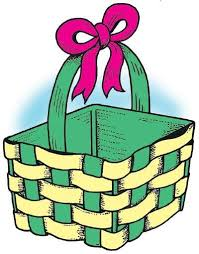 baskets for kids how to make paper baskets for kids howstuffworks