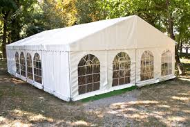 tent structure stock photos u0026 pictures royalty free tent