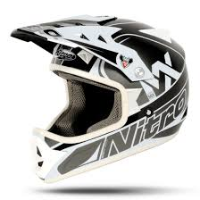 motocross helmets for kids nitro motocross motorcycle helmets and clothing