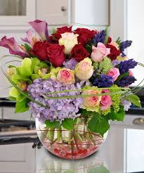 flower delivery today winner best florist atlanta carithers flowers local flower delivery