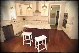 u shaped kitchen with island u shaped kitchen design ideas for your remodeling project the
