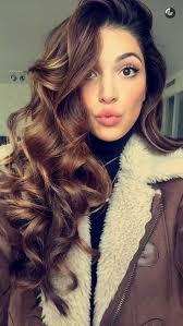 long hair styles photos for chubby best 25 long wavy hairstyles ideas on pinterest long hair loose