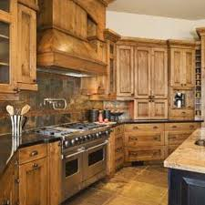 are wood kitchen cabinets in style how to decorate around wood kitchen cabinets