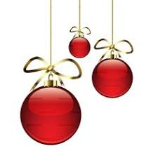 ornaments clipart wallpaper pencil and in