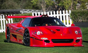 f50 gt specs 1996 f50 gt supercars