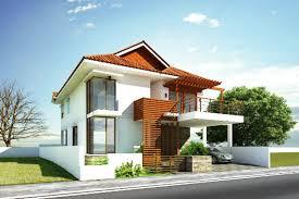 Home Design A0b28f71c10dbb20c9151c8aca4076761 Amazing Home Luxury Homes Designs