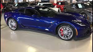 camaro zl1 vs corvette z06 chevrolet chevrolet camaro zl1 vs corvette z06 dyno comparison