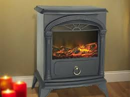 Fireplace Electric Heater All About Electric Fireplaces Northline Express