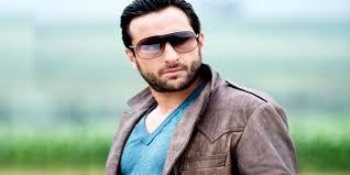 saif ali khan upcoming movies list 2017 2018 u0026 release dates