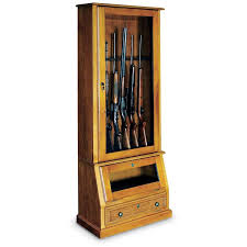 Ammo Storage Cabinet Ammo Storage Cabinet Sale Home Town Bowie Ideas Ideas Ammo