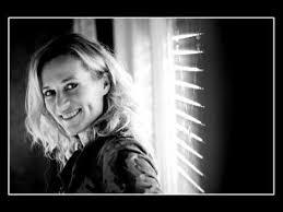 Natural Light Portraits Lime003 Quick Ambient Light Portraits Youtube