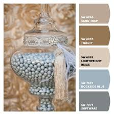 paint colors from chip it by sherwin williams could substitute