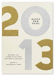 best new years cards best 25 new year card ideas on new year card design