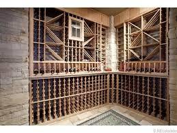 R Wine Cellar - 254 best dream wine cellars images on pinterest wine cellars