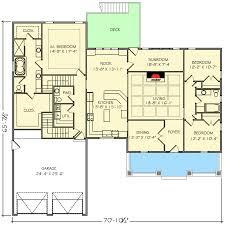 plan 77619fb 4 bed northwest house plan with bonus room bonus rooms