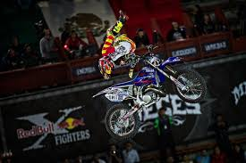 motocross freestyle tricks 5 epic tricks from 2014 red bull x fighters mexico