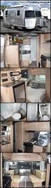 Airstream Travel Trailers Floor Plans by Best 25 Airstream Flying Cloud Ideas On Pinterest Airstream