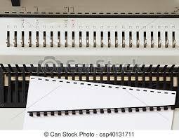 reliure bureau équipement reliure bureau bookbindingfor bureau books