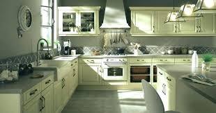 cuisine chez but cuisine intacgrace but cuisine intacgrace but tete cuisinart