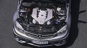 mercedes c63 amg 2007 mercedes c63 amg 2007 official pictures by car magazine