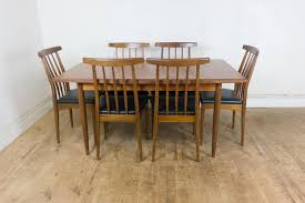 dining room chairs furniture