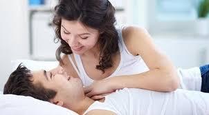 5 cara istri bantu suami atasi ejakulasi dini health liputan6 com