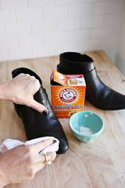 How To Remove Scuff Marks From Walls by How To Clean And Care For Your Leather Boots In Winter U2013 A