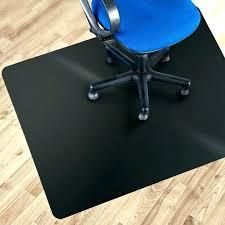 plastic floor cover for desk chair plastic desk mat floor pad for office chair plastic floor mat for