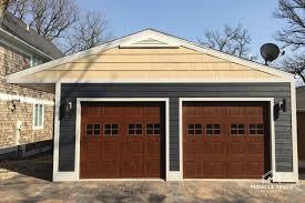 prefab garage apartment metal garage with apartment metal garage with apartment gable